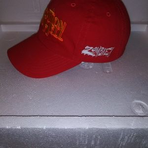 920e2688ed7b7 Accessories - Vacation in Hell Flatbush Zombies hat